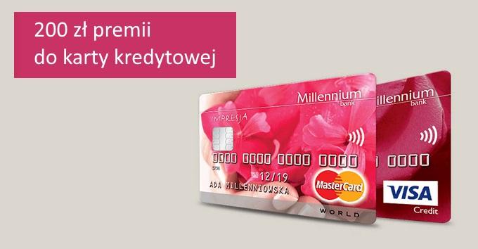 200-zl-za-zalozenie-karty-kredytowej-banku-millennium